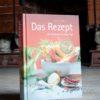 Buch Das Rezept Kremsner
